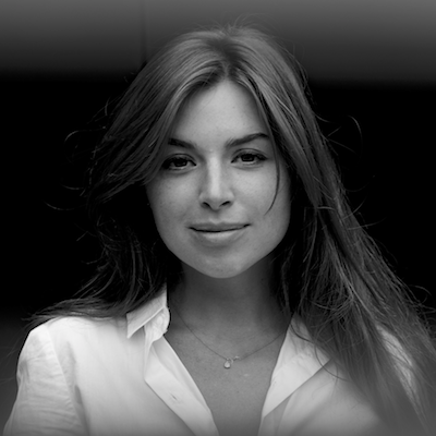 Anna Kaminova