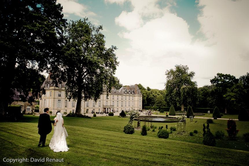 </p><p><center>Château d'Aveny</center>