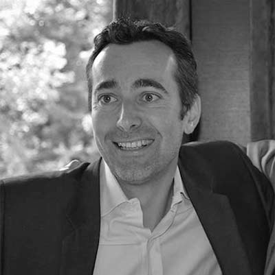 Nicolas Tommasini