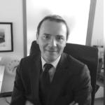 Fabien Benmessaoud hôte de La Résidence Paris